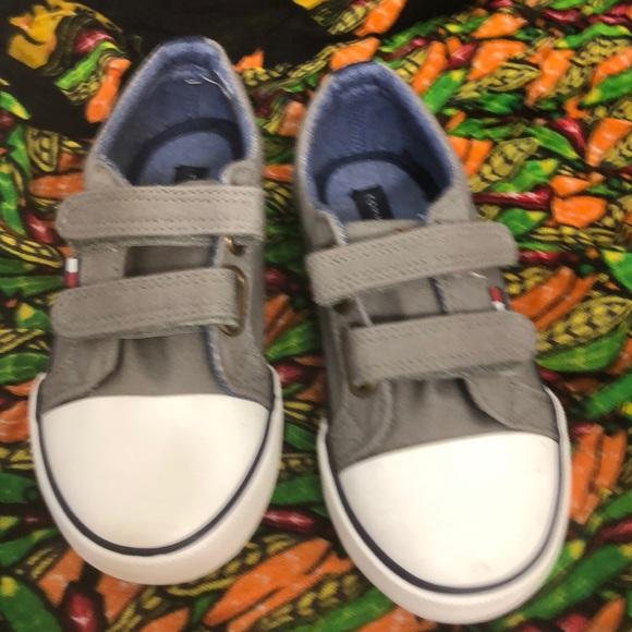 Tommy Hilfiger Shoes | Kids | Poshmark